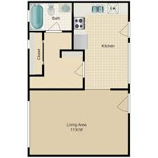 large floor plans country club apartments availability floor plans pricing