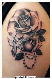 best 25 rosary tattoos ideas on pinterest arm tattoos with