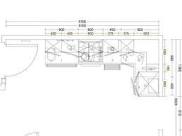 Floor Plans For Kitchens Best Kitchen Floor Plans And Tips U2014 Kitchen U0026 Bath Ideas
