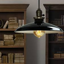 Dining Room Light Fittings Online Get Cheap Drop Lighting Fixtures Aliexpress Com Alibaba