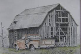 Antique Ford Truck Art - 11 best amesgraphics images on pinterest graphite drawings