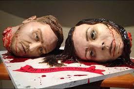 Best Cake Best Wedding Cake Ever