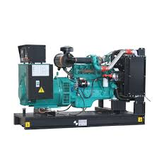 100kw generator 100kw generator suppliers and manufacturers at