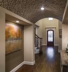 Dr Horton Cambridge Floor Plan Back Porch Texas Livin U0027 Love The Sliding Glass Doors Drhorton