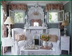 French Cottage Decor 247 Best Living Room Images On Pinterest Cottage Style Shabby