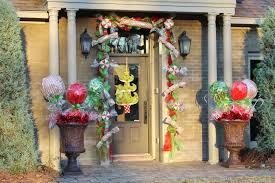 miss kopy make big decorations