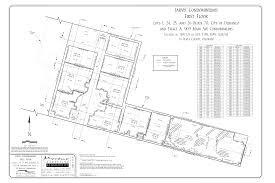 Property Maps Moreno Services