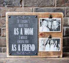 sentimental gifts for 6 sentimental diy gifts for gift christmas gifts and craft
