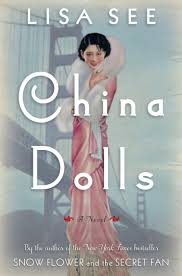 five must have fashion books the top 50 fiction books for 2014 the washington post