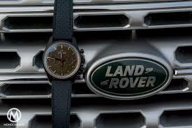 range rover price hands on zenith el primero range rover specs photos and price