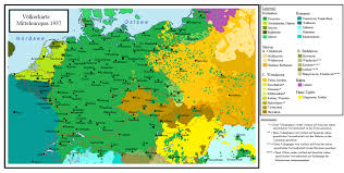 Map Of Central Europe Pin By Philip Jones On Cartography Pinterest Central Europe