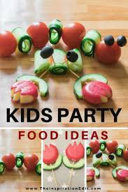 480 best party ideas images on pinterest parties birthday party
