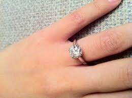 harry winston engagement rings prices expensive engagement ring for harry winston engagement ring