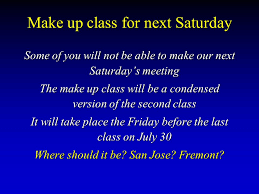 makeup classes san jose marriage family counseling context ppt