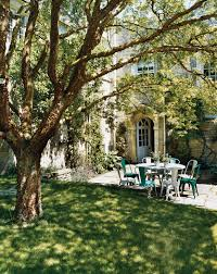 French Country Estates by Country Estates The English Garden Florals For Spring