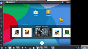 apk pc how to run apk in pc windows