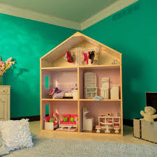 my u0027s dollhouse country french style wicked cool toys