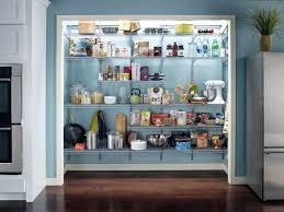 Corner Kitchen Cabinet Storage Ideas Kitchen Cabinets Kitchen Cabinet Storage Ideas Images Corner