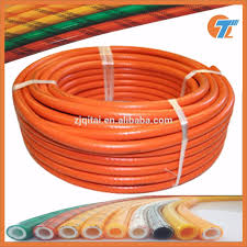 rubber flexible gas hose rubber flexible gas hose suppliers and