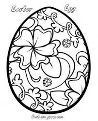 coloring page design coloring sheets adults on house with these lovely designs some