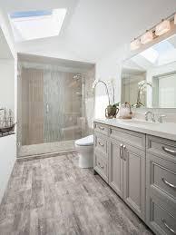 tile bathroom ideas porcelain tile bathroom modern for within 8
