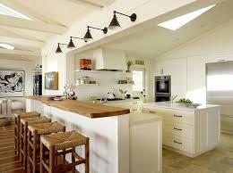 Open Kitchen Design Open Kitchen Design With Living Room Ticketliquidator Club