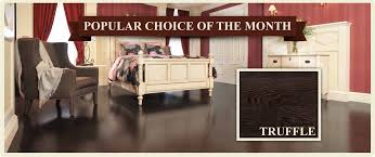 Laminate Flooring Free Delivery Gold Coast Flooring Supply U2039 Flooring Supply