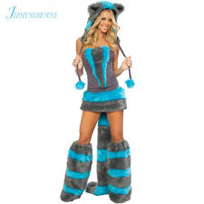 womens halloween cat costumes online get cheap cat halloween costume aliexpress com