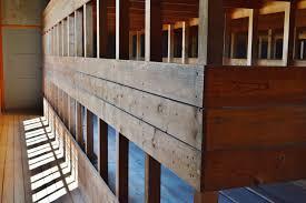 Schlafzimmer Auf Englisch Beschreiben Kostenlose Foto Die Architektur Holz Möbel Tod Denkmal