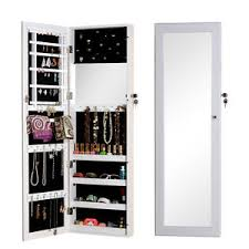 jewelry box wall mounted cabinet wall mount mirror jewelry cabinet armoire jewelry box hang over the
