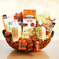 spa gift basket ideas spa gift baskets women best decor things