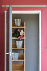 what type of paint do you need for kitchen cabinets 6 paint types explained primer undercoat gloss emulsion
