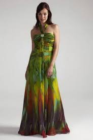 27 best mob dress images on pinterest bride dresses mother of