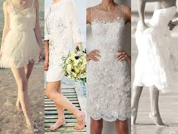how to choose destination beach wedding dresses tulle