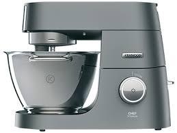 machine multifonction cuisine conforama robots multifonctions