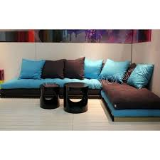 futon azur futon azur furniture shop