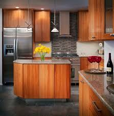 houzz kitchens backsplashes mosaic backsplash kitchen