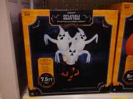 what does this halloween decoration look like to you anita u0027s