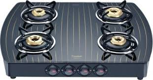 Best Glass Cooktop 11 Answers Which Is The Best Glass Top Gas Stove