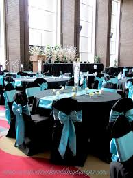 Themes For Wedding Decoration Best 25 Aqua Wedding Themes Ideas On Pinterest Aqua Wedding