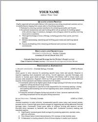 Resume With Salary History Example by Salary Requirements On U003ca Href U003d