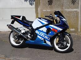 2001 suzuki gsx r 1000 moto zombdrive com