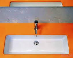 bathroom sink u0026 faucet above mount bathroom sink pantry sink
