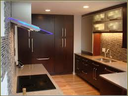 100 kitchen cabinet doors only kitchen cabinet doors only