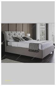 storage bed super king size ottoman storage beds new best super