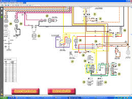 2005 polaris ranger wiring diagram 2005 polaris ranger wiring