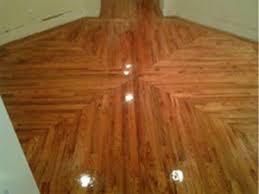 1st quality floors atlanta flooring company