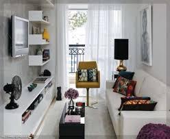 Wohnzimmer Tapezieren Ideen Tapeten Ideen Fr Wohnzimmer Latest Luxus Inspiration Mit Quin