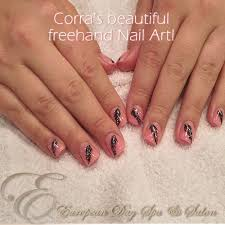 31 best our creations european day spa u0026 salon images on