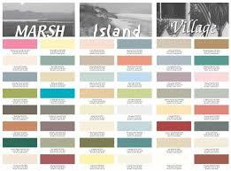 duron paint colors sienna sand casanovainterior